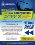 TTPS-Law-Enforcement-Conference-Flyer.jpg