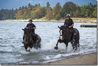 west-coast-policing